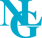 Nield Law Group Logo Icon